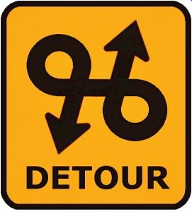 [عکس: detour1-271x300.jpg]