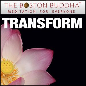 TBB_transform